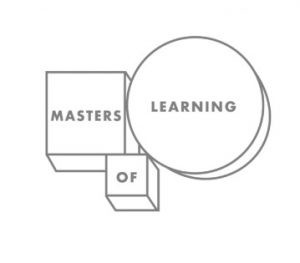 Masters of Learning2